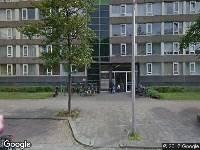 Rijschool Utrechter
