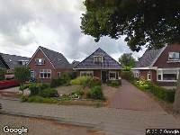 Stichting Metselproject Bouma