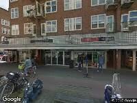 The Hair Club Amsterdam