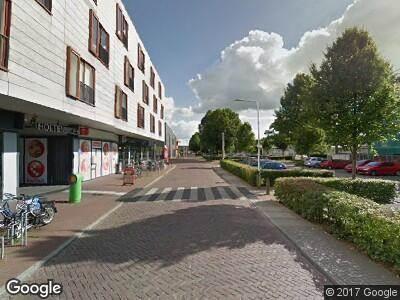 Aceofalpha.nl Zwolle
