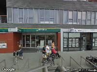 Cafetaria Stadshagen B.V.