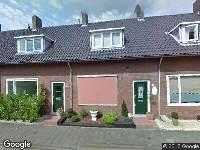 Ineke van der Brugge