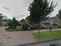 Jump XL Heerenveen