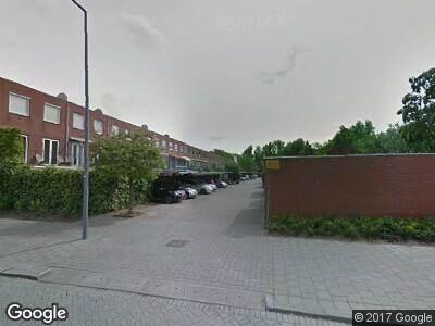 Stichting Topzorg Rotterdam Rotterdam