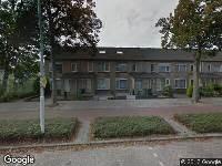 Theoriecentrum Maastricht