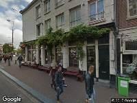 Gollem Amstelstraat B.V.