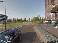 ORTHO Hoofddorp B.V.