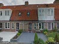 Stichting HAR Houten