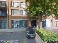 IASAS Nederland