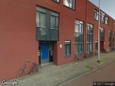 RG Koerier Zwolle