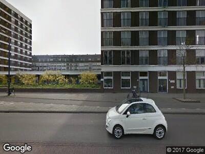 Praedico Amsterdam
