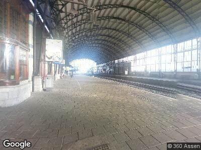 KaPa B.V. Haarlem