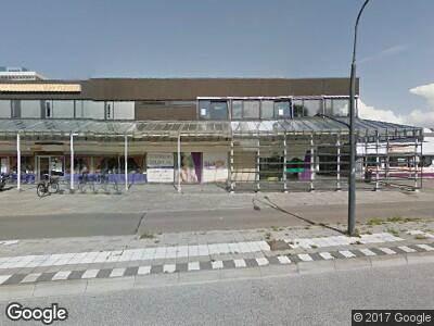 Moda Restaurant Bv Haarlem Oozonl