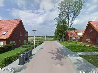 kapstok-haken.nl Kesteren