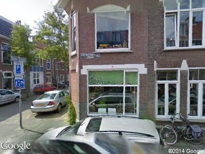 Kloof Detachering B.V. Haarlem