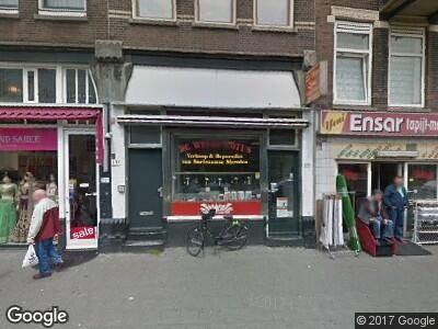 Bina Care Rotterdam