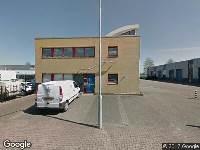 Torenstraat Numansdorp B.V.