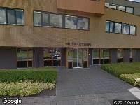Echo Bureau Gorredijk