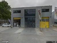 Container Verkoop Huizen : Container verkoop.nl b.v. huizen oozo.nl
