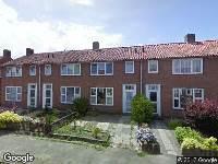 Friesland Schrijft