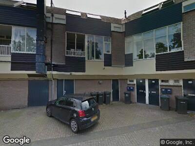 Jearnobyl grafisch ontwerp Zwolle