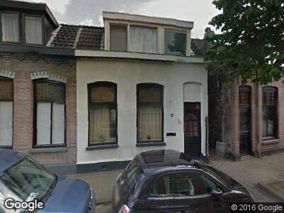 Bind Service Breda Breda