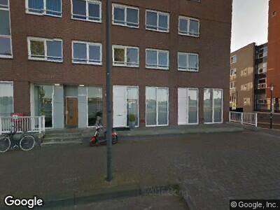 Shakaloha Abundance B.V. Amsterdam