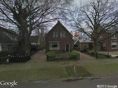 RFGP Beheer B.V. Hazerswoude-Rijndijk