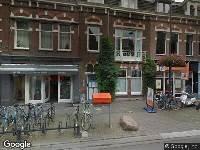 https://cdn.binqmedia.nl/Streetview/bedrijven/2017/9/18/thumbs/1508451.jpg