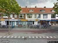 Focus Haarlem