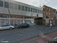 Stichting Cultureel Centrum Jafari