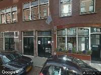 91 Spices Rotterdam B.V.