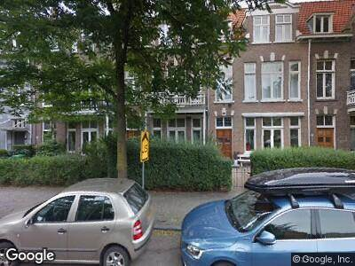 Gerhard Dijkhuis Holding B.V. 's-Gravenhage