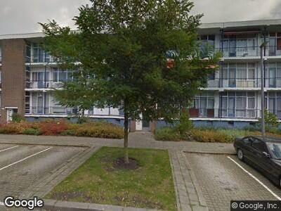 Fatihs Sieraden B.V. Rotterdam