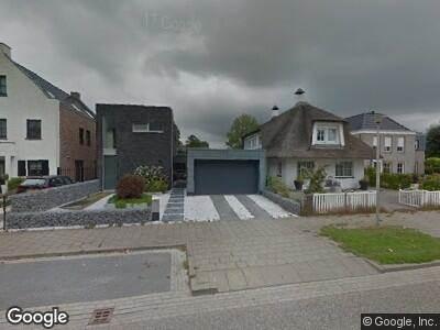 Stichting Bewaarder/Beheerder OFGR Manuia Hazerswoude-Rijndijk