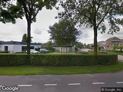 Jan van Vlastuin Holding B.V. Kesteren