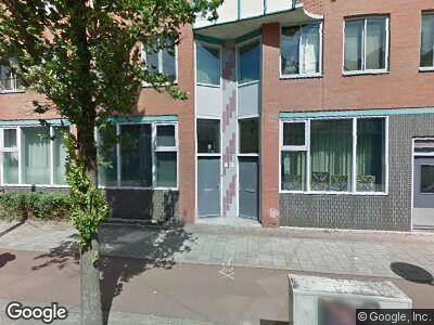 Zachron B.V. Amsterdam