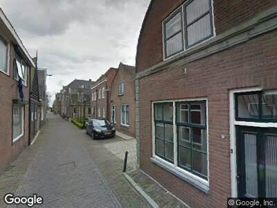 Heima Holding B.V. Nieuwpoort