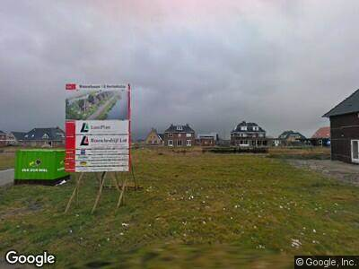 H. Scholte Holding B.V. Leeuwarden