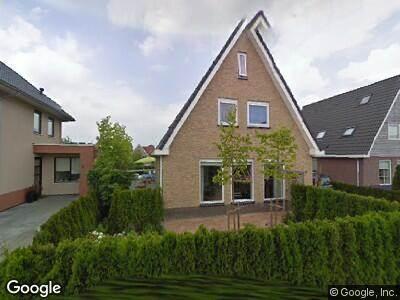 Study-It B.V. Leeuwarden