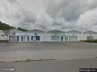 Lently B.V. Leeuwarden