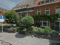 VvE Straelseweg 60-62 te Venlo