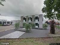 Nieuw bedrijf Stichting Administratiekantoor Sofa Zorg