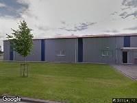St. Adm. kantoor Lieke W.J. Hoekstra Holding