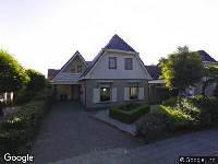 Stichting Peuteropvang Ferwerderadiel.