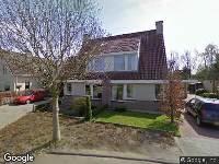 Nieuw bedrijf M. van Meerveld Beheer B.V.