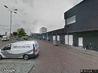 Schalkwijk Hearcare B.V.