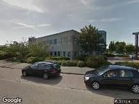 Nieuw bedrijf Omnyacc Schagen Accountants & Adviseurs B.V.