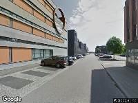 Stichting Business Voice Heerenveen