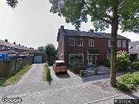 Langenbach Horeca Beheer B.V.